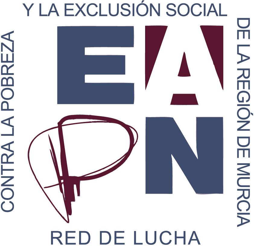 Valoración de las actuaciones locales de incorporación social desde el PAIN y la EAPN