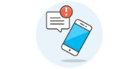 Teléfonos y aplicaciones